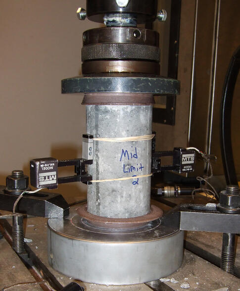 5_Things_You_Should_Know_About_Making_Concrete_Testing_Cylinders.jpg