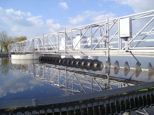 Biological_Wastewater_Treatment.jpg