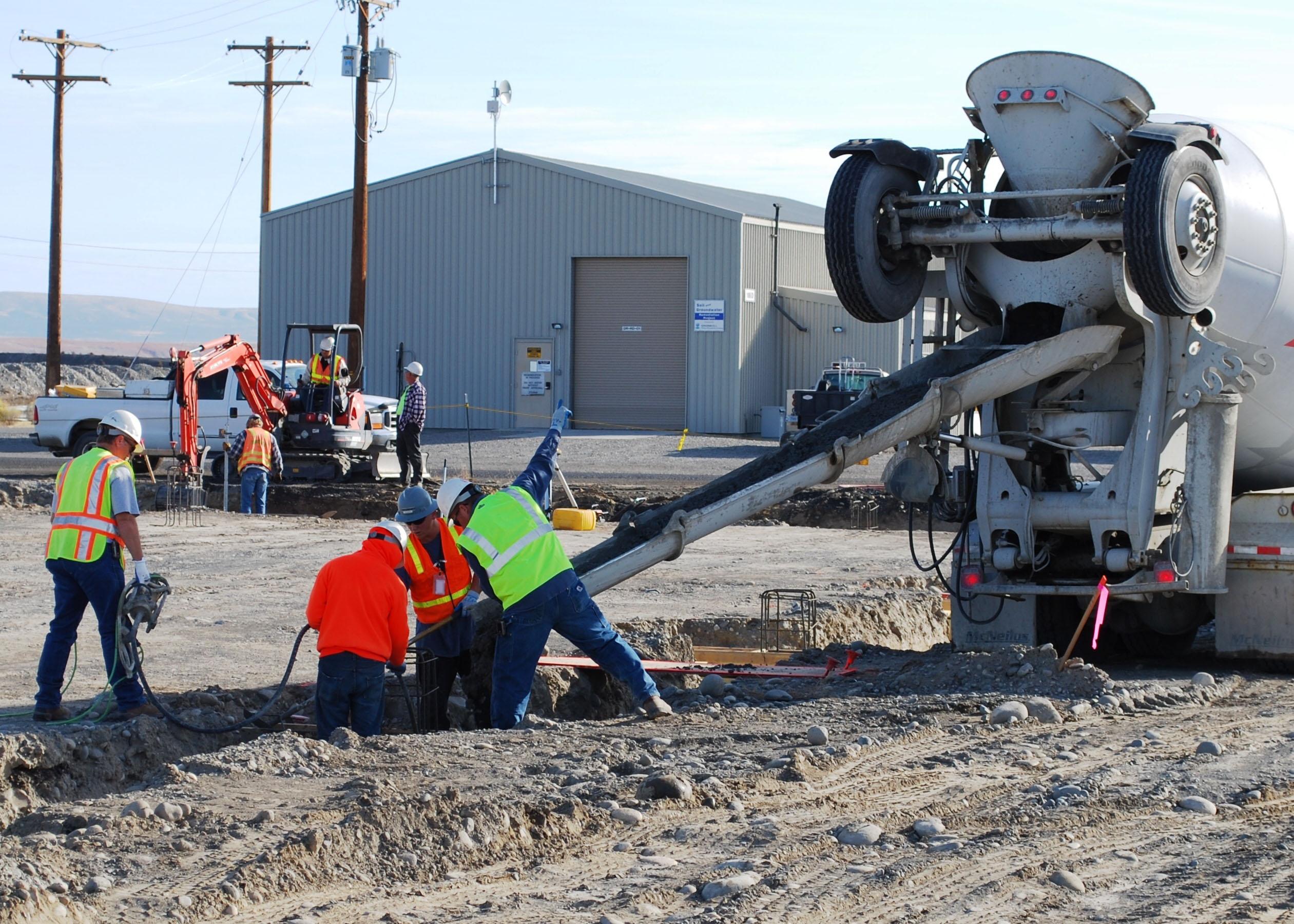 DX_Groundwater_Treatment_Facility_concrete_pour_(7582955720).jpg