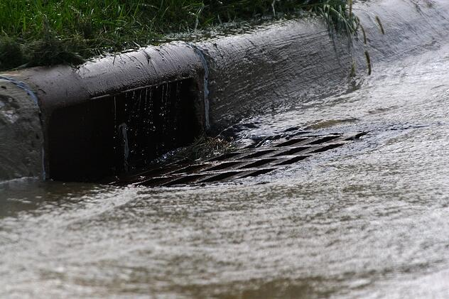 What_Industrial_Facilities_Managers_Should_Know_About_Stormwater_Management.jpg