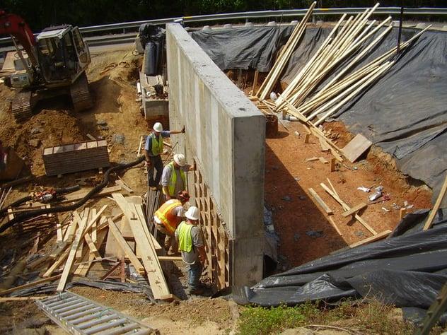 retaining-walls-shield-engineering.jpg