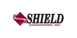 shield-engineering-logo-200.jpg
