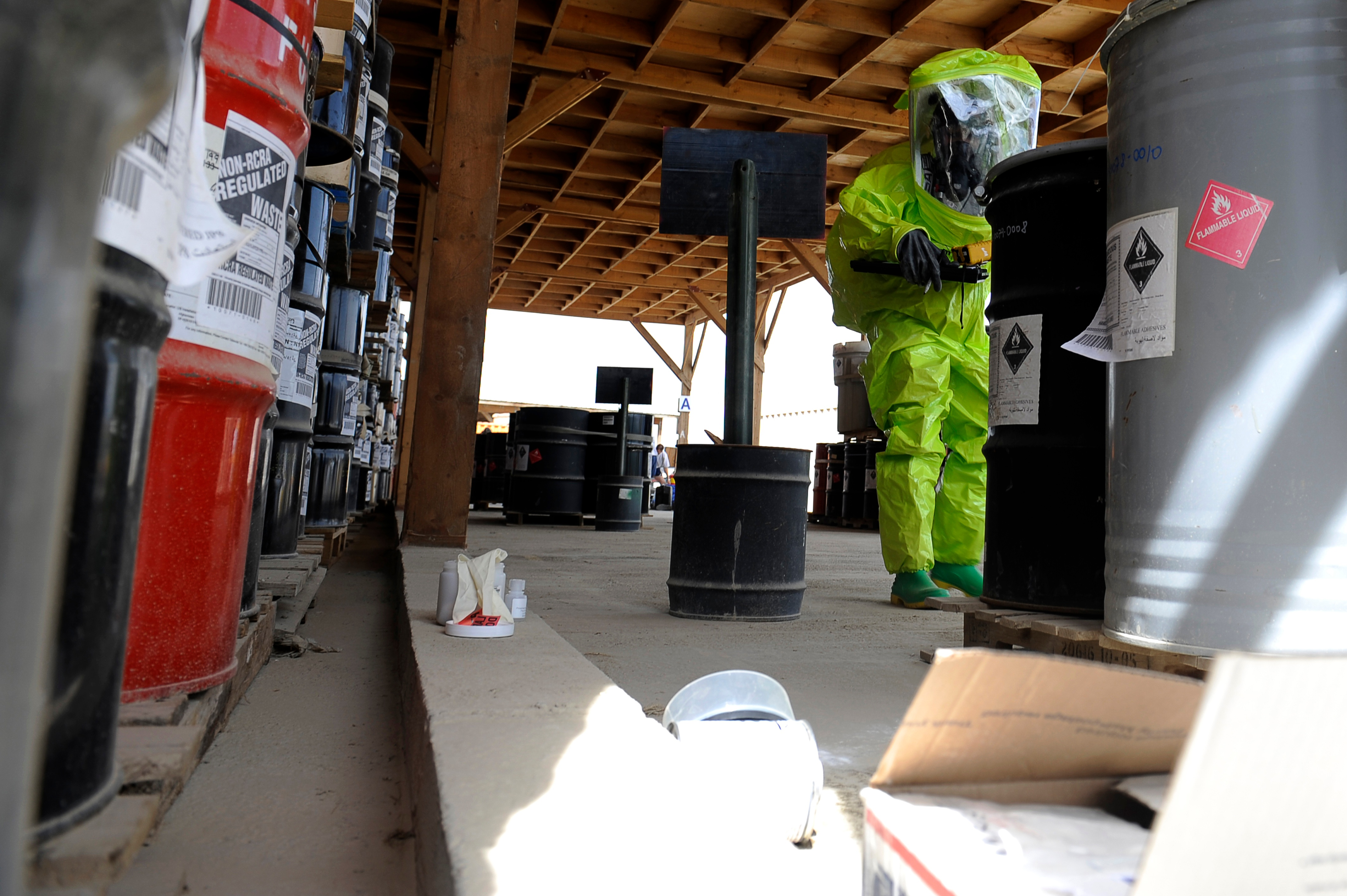 455th_AEW_Hazardous_Materials_Exercise_DVIDS275970