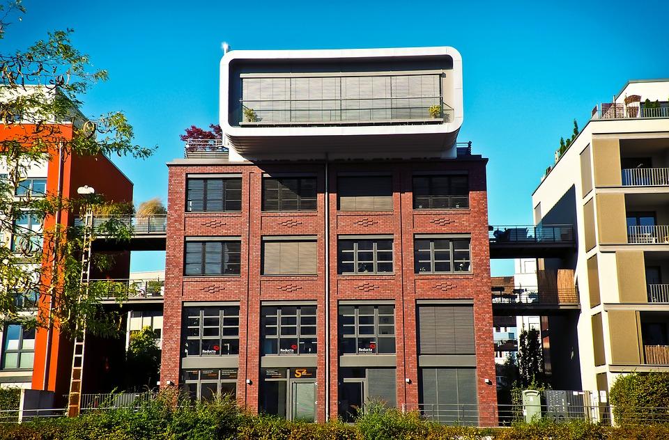 Architecture-Building-Facade-Modern-Home-1730883.jpg