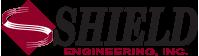 Shieldengineering
