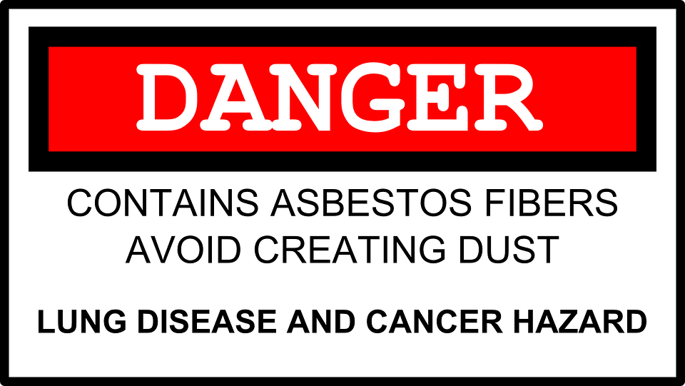 asbestos-39996_960_720