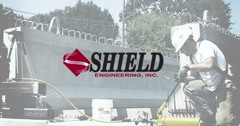 shield image.jpg