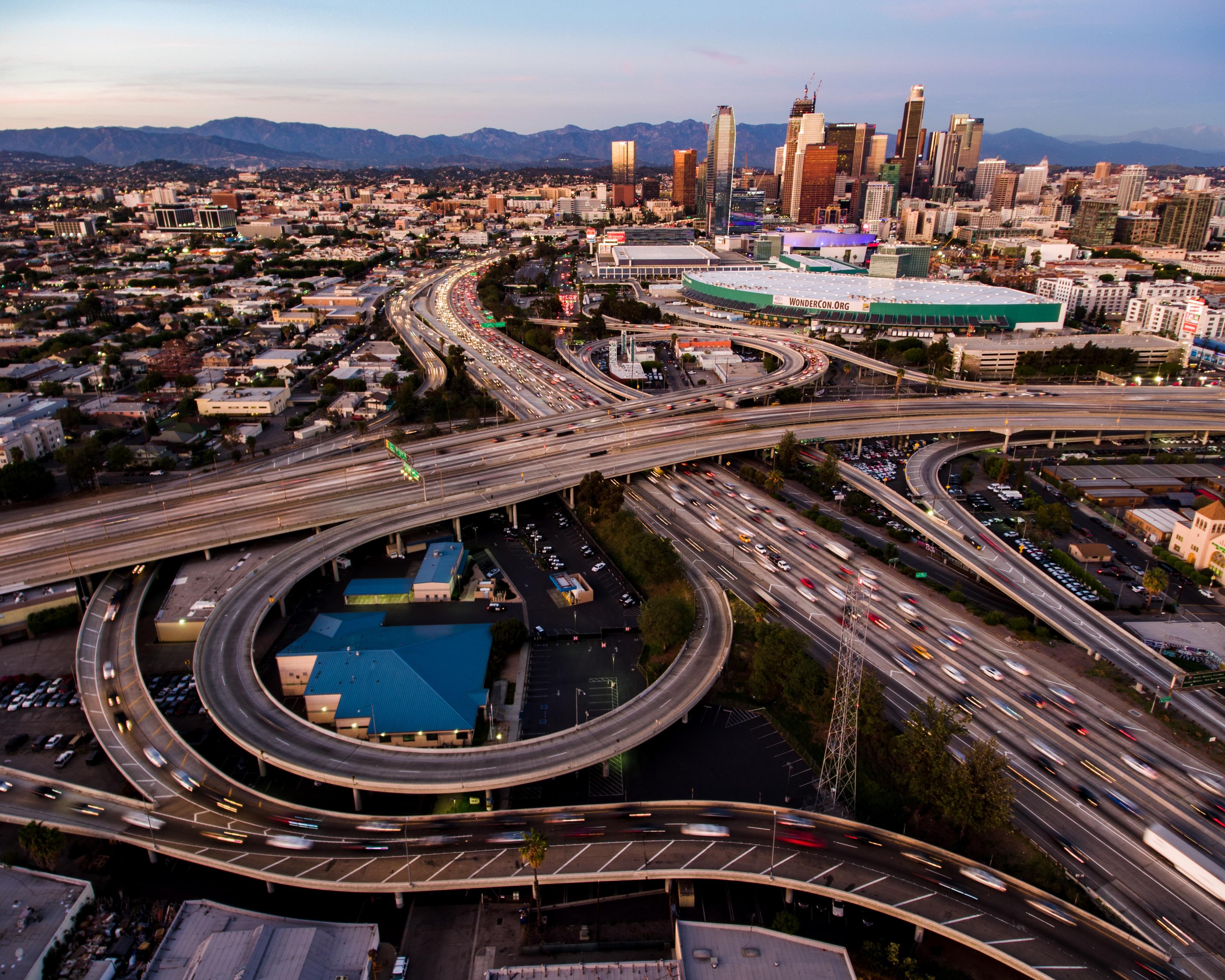 structure-road-bridge-skyline-photography-highway-city-overpass-cityscape-downtown-transport-landmark-public-transport-infrastructure-junction-metropolis-bird's-eye-view-aerial-photography-urban-area-residentia.jpg